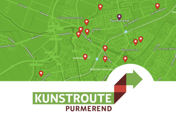 Kunstroute | Purmerend
